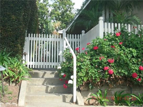 Condominium, Cottage - Santa Monica, CA (photo 2)