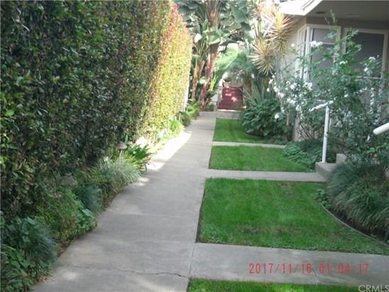 Condominium, Cottage - Santa Monica, CA (photo 3)