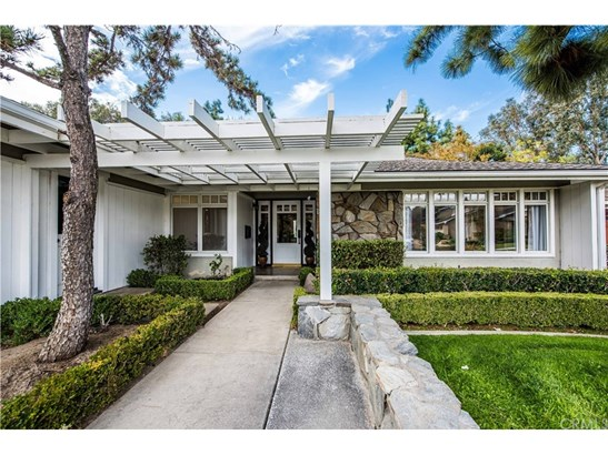 Single Family Residence, Craftsman - Anaheim Hills, CA (photo 3)