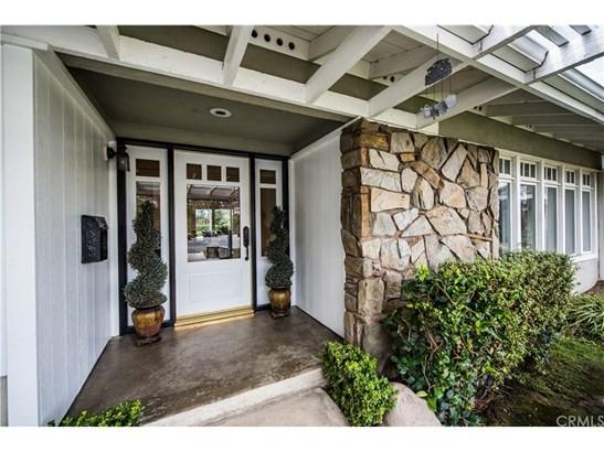 Single Family Residence, Craftsman - Anaheim Hills, CA (photo 4)