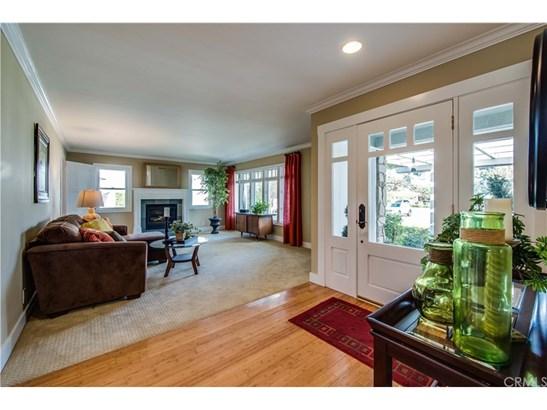 Single Family Residence, Craftsman - Anaheim Hills, CA (photo 5)