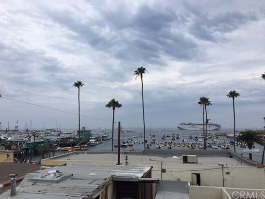Commercial/Residential - Avalon, CA (photo 3)