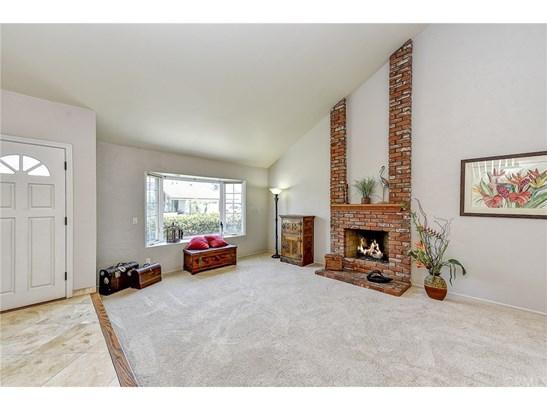 Single Family Residence - Fountain Valley, CA (photo 5)