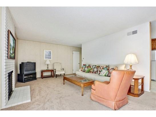 Single Family Residence, Ranch - Huntington Beach, CA (photo 4)