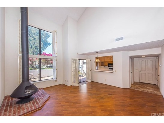 Townhouse - Costa Mesa, CA (photo 3)