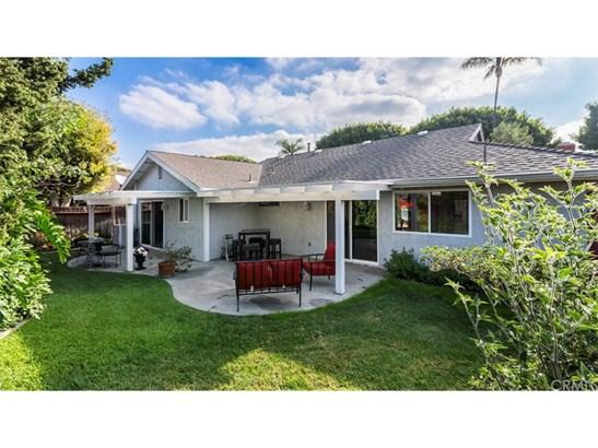 Single Family Residence, Traditional - Santa Ana, CA (photo 2)