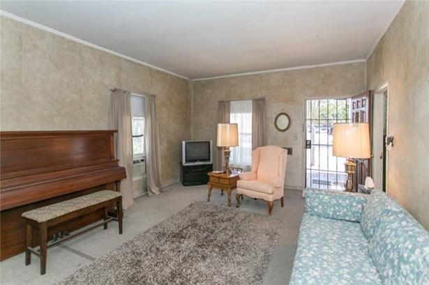 Single Family Residence, Custom Built - Santa Ana, CA (photo 5)