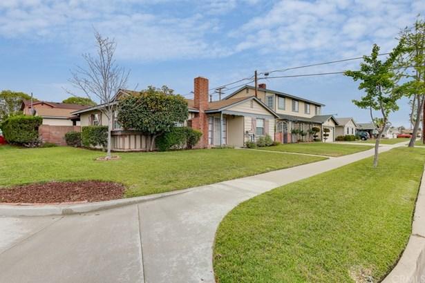 Single Family Residence - Buena Park, CA (photo 1)