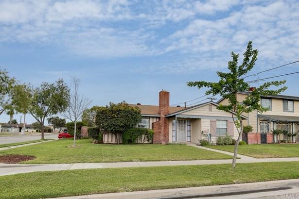 Single Family Residence - Buena Park, CA (photo 2)
