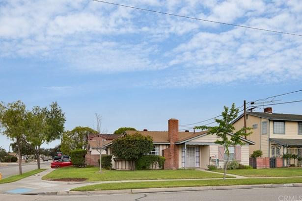 Single Family Residence - Buena Park, CA (photo 3)