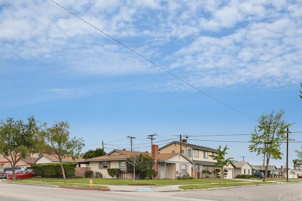 Single Family Residence - Buena Park, CA (photo 4)