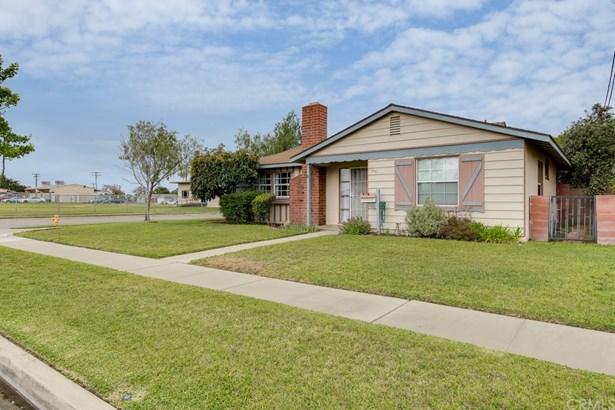 Single Family Residence - Buena Park, CA (photo 5)