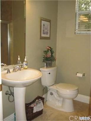 Single Family Residence, Modern - Anaheim Hills, CA (photo 4)