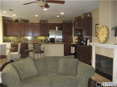 Single Family Residence, Modern - Anaheim Hills, CA (photo 5)