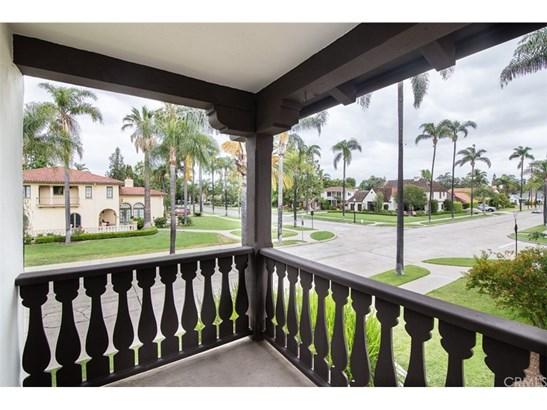 Single Family Residence, Custom Built,Mediterranean,Spanish - Santa Ana, CA (photo 2)