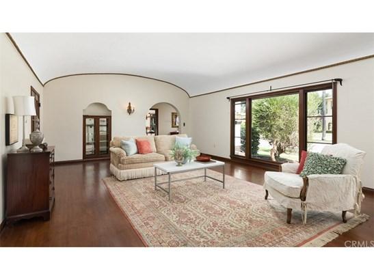 Single Family Residence, Custom Built,Mediterranean,Spanish - Santa Ana, CA (photo 4)