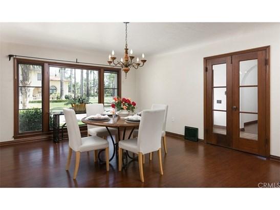 Single Family Residence, Custom Built,Mediterranean,Spanish - Santa Ana, CA (photo 5)