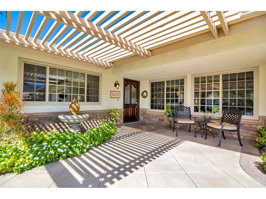 Single Family Residence, Ranch - Placentia, CA (photo 3)