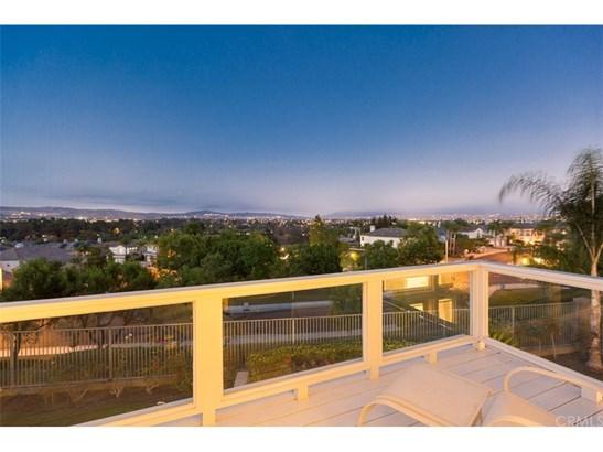 Single Family Residence, Contemporary - Fullerton, CA (photo 1)