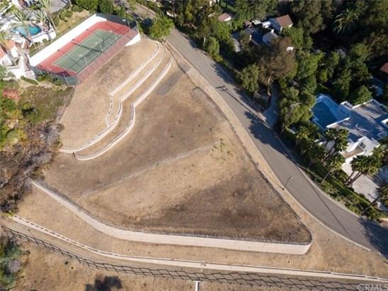 Land/Lot - North Tustin, CA (photo 3)
