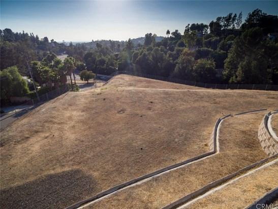 Land/Lot - North Tustin, CA (photo 5)