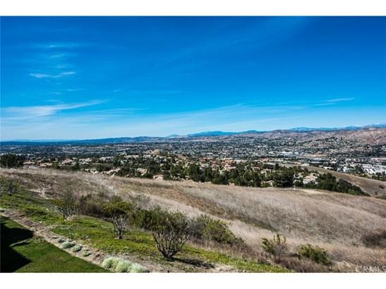 Condominium, Contemporary - Anaheim Hills, CA (photo 2)