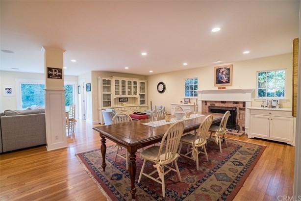 Single Family Residence, Ranch - Tustin, CA (photo 5)