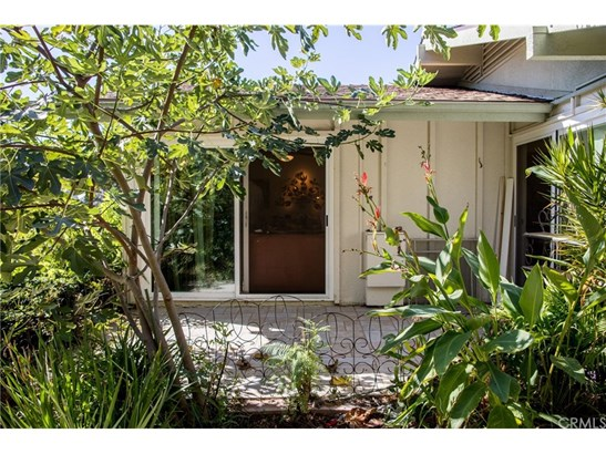 Cottage, Stock Cooperative - Laguna Woods, CA (photo 3)