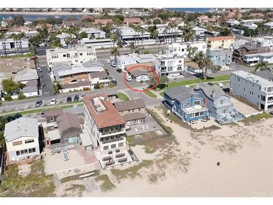 Single Family Residence, Cottage - Sunset Beach, CA (photo 3)