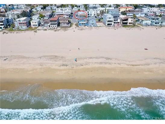 Single Family Residence, Cottage - Sunset Beach, CA (photo 4)