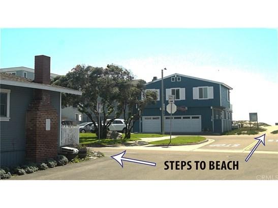Single Family Residence, Cottage - Sunset Beach, CA (photo 5)