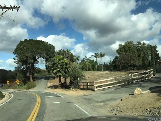 Land/Lot - Orange, CA (photo 2)