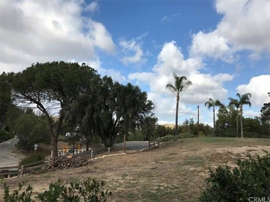 Land/Lot - Orange, CA (photo 3)