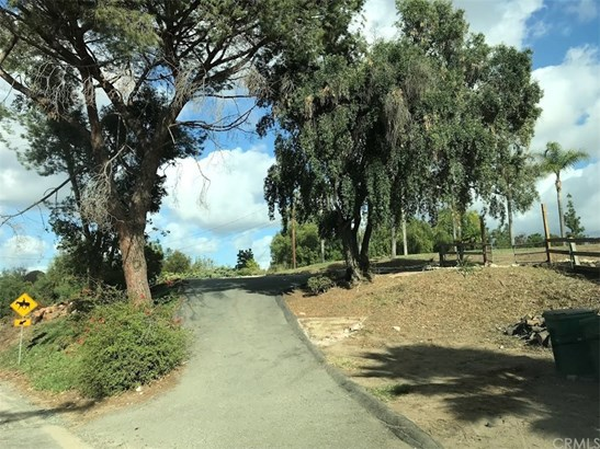 Land/Lot - Orange, CA (photo 5)