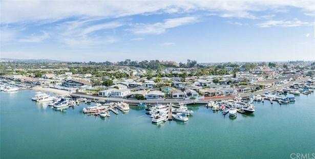 ManufacturedInPark - Newport Beach, CA