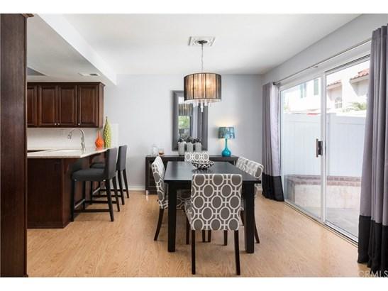Condominium - Rancho Santa Margarita, CA (photo 5)