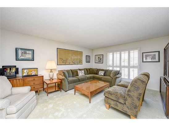 Single Family Residence, Colonial - Westminster, CA (photo 5)