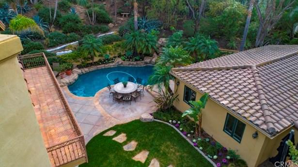 Single Family Residence - North Tustin, CA (photo 5)