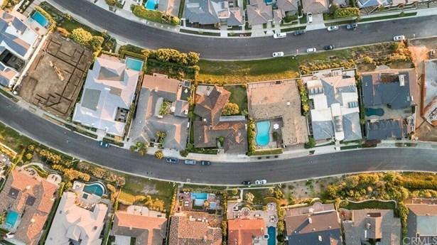 Single Family Residence, Mid Century Modern - Corona del Mar, CA (photo 3)