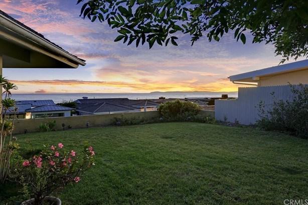 Single Family Residence, Mid Century Modern - Corona del Mar, CA (photo 5)