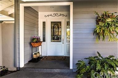 Contemporary,Custom Built,Traditional - Single Family Residence (photo 2)