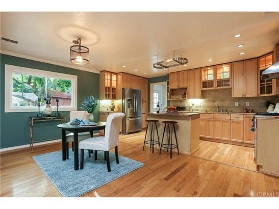 Single Family Residence - Silverado Canyon, CA (photo 5)