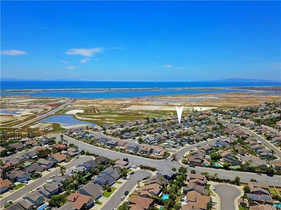 Single Family Residence - Huntington Beach, CA