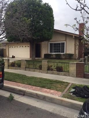 Single Family Residence - Cerritos, CA (photo 1)