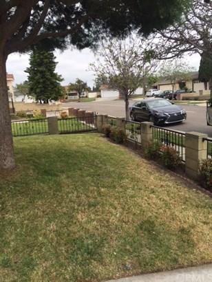 Single Family Residence - Cerritos, CA (photo 2)