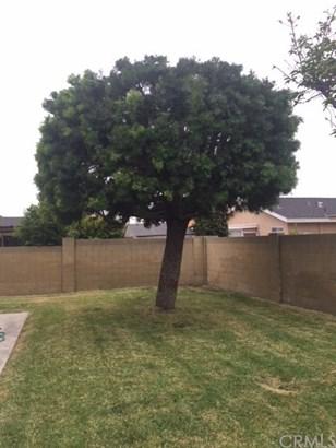 Single Family Residence - Cerritos, CA (photo 3)