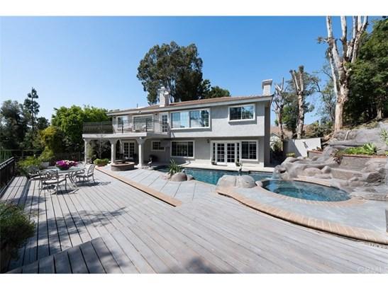 Single Family Residence, Traditional - Anaheim Hills, CA (photo 5)