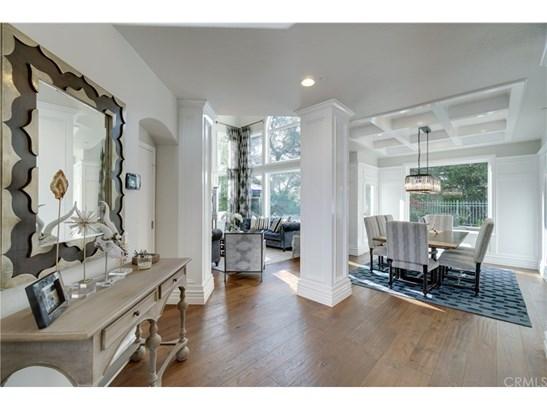 Single Family Residence - Rancho Santa Margarita, CA (photo 3)