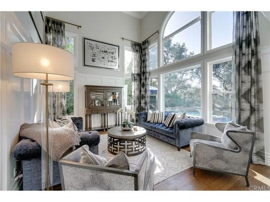 Single Family Residence - Rancho Santa Margarita, CA (photo 4)