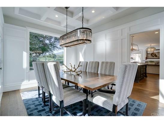 Single Family Residence - Rancho Santa Margarita, CA (photo 5)